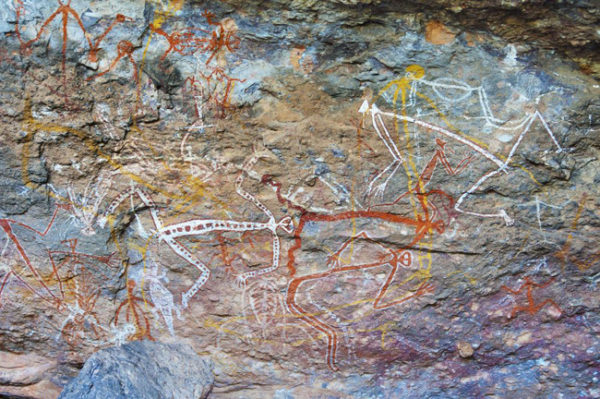 5-rock-paintings-kakadu-national-park-cave-art-jpg-1000x0_q80_crop-smart